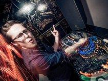 DJ Rusch