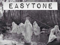 Image for Easytone