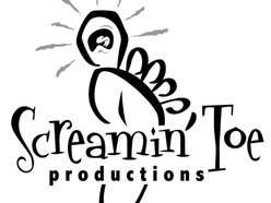 Image for Screamin' Toe Productions