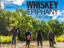 Whiskey Epiphany