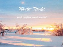 Rand Compton Music Limited-Winter World
