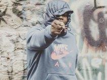 Ape Gang B