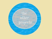 The Other Projects