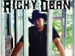 Image for Ricky Dean