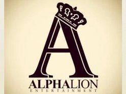 Alphalion Entertainment