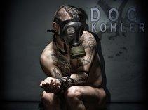 Doc Kohler