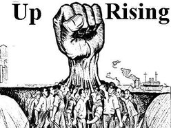 Image for UpRising