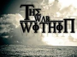 Image for The War Within