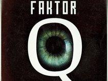 Faktor Q