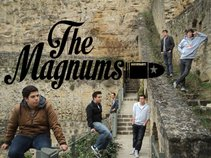 The Magnums