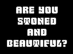 Image for Stoned And Beautiful