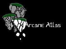 Arcane Atlas
