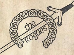 Image for The Rogues