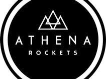 Athena Rockets