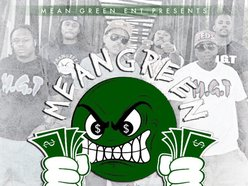 Image for MeanGreenTeam (MGT)