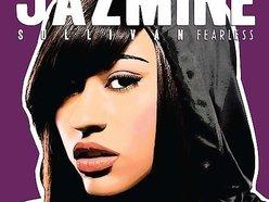 Jazmine sullivan: reality show album review | pitchfork.