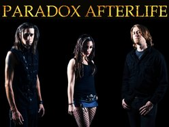 Image for Paradox Afterlife