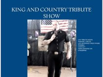 King and Country Tribute Show