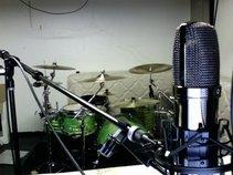 Studio 9 Entertainment