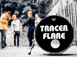 Image for Tracer Flare