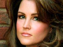 Jennifer McCarter
