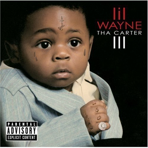 Playing With Fire Produced By Streetrunner By Lil Wayne