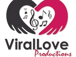 Viral Love Productions