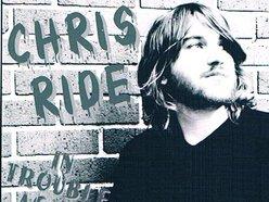 CHRIS RIDE MUSIC