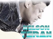Nelson Teran