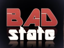 Image for Bad State