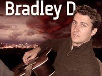 BradleyD