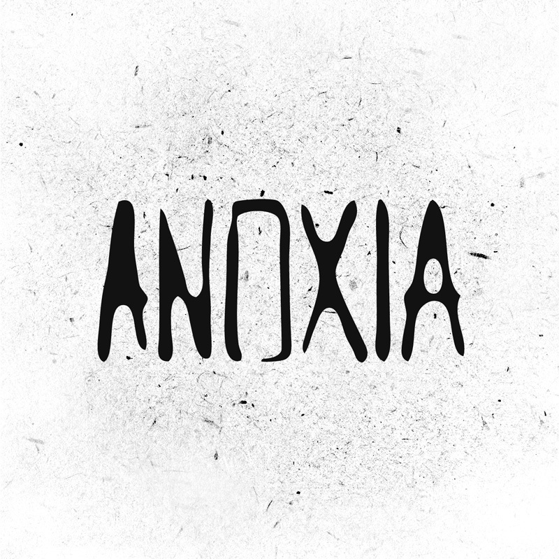 ANOXIA | ReverbNation