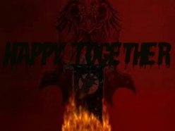 Image for happy together