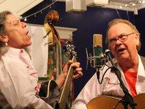 Double H Bluegrass