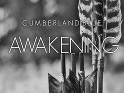 Cumberland Blue