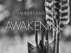 Image for Cumberland Blue