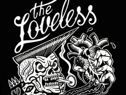 Image for The Loveless