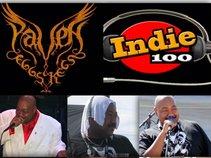 Raven Eggs And Kegs Radio Show