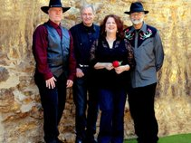 Cimarron Rose Band