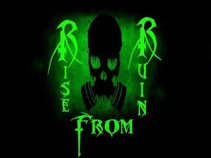 Rise From Ruin