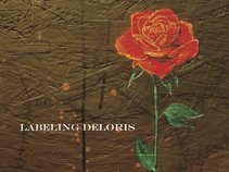 Labeling Deloris