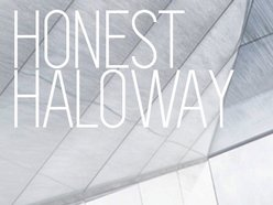 Image for Honest Haloway