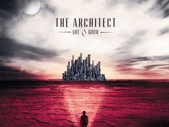 Image for THE ARCHITECT