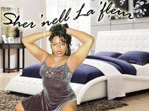 Sher'nell La'fleur  Singer/Songwriter/Actress/Model/ Dancer