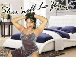 Image for Sher'nell La'fleur  Singer/Songwriter/Actress/Model/ Dancer