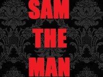Sam the Man Beatz