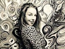 Sarah Stando