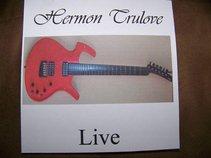 Hermon Trulove