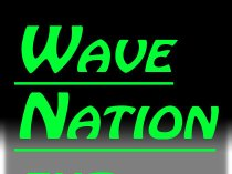 Wave Nation