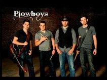 Plowboys